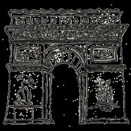 arc-de-triomphe-logo-dareinparis